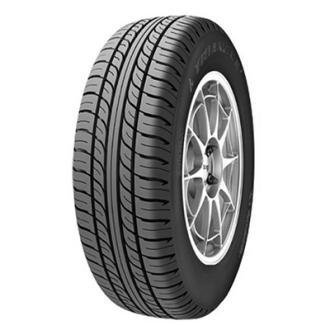 三角轮胎 tr928 195/55r15